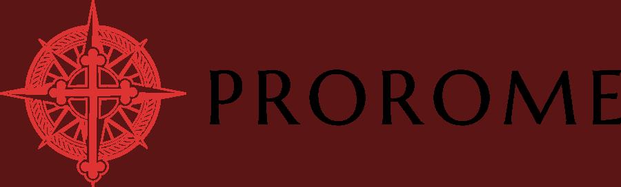 ProRome Tours